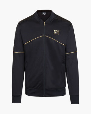 Raimon Full-zip Track Top
