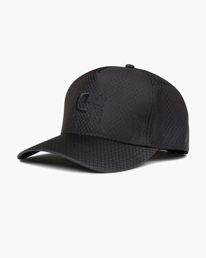 Sport Lux RS Full Trucker