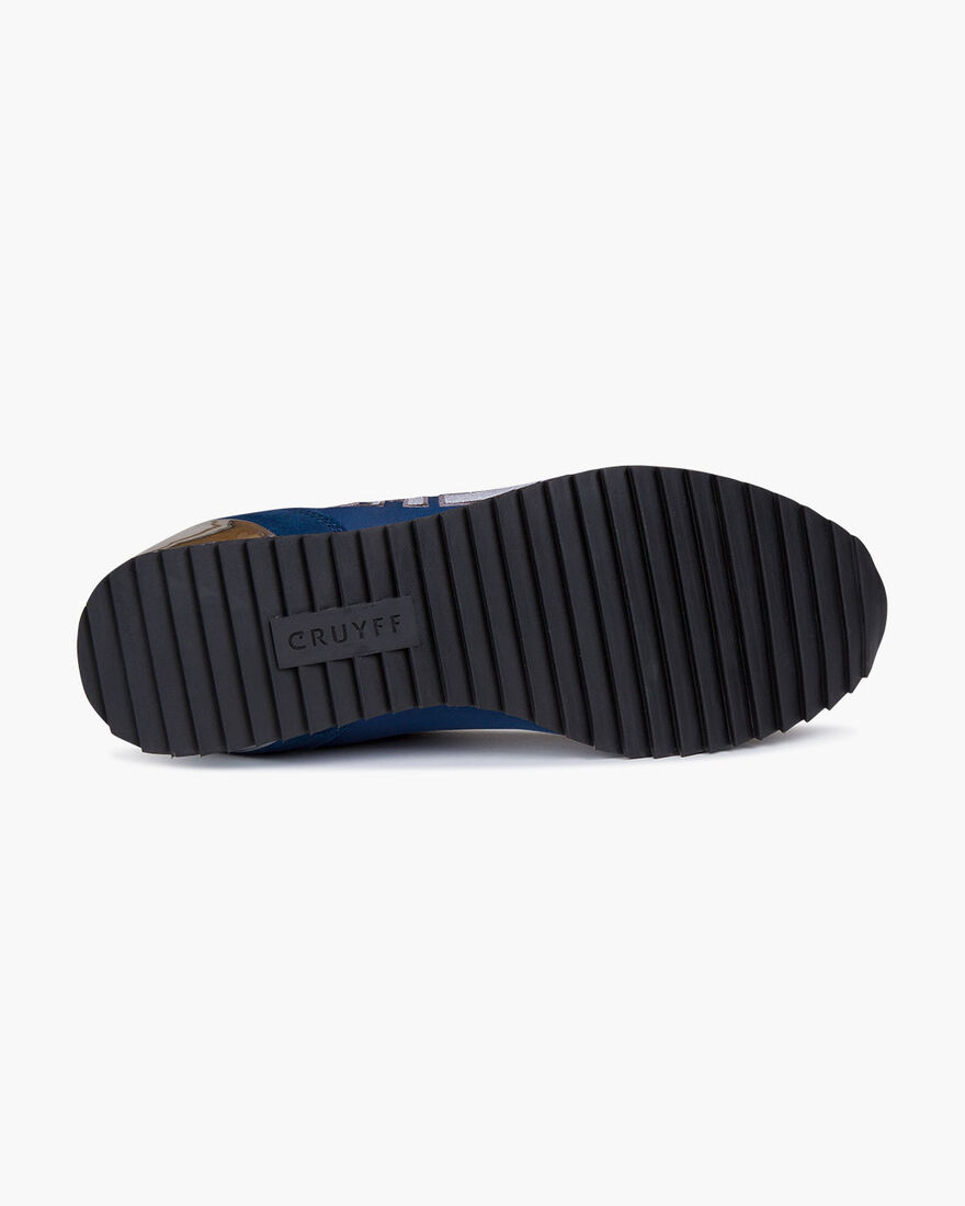 Ultra - Indigo - PRD Nylon/Suede, Blue, hi-res