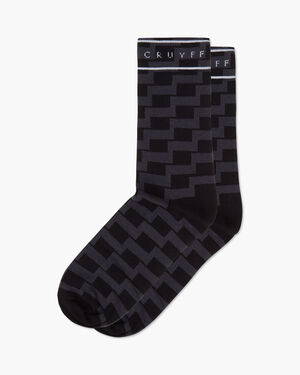 Smart Lux Teknit Socks