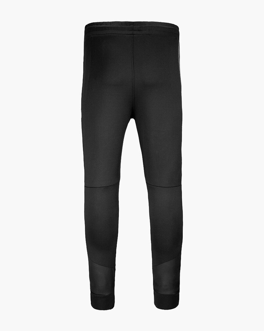 Avalade Pant, Black, hi-res