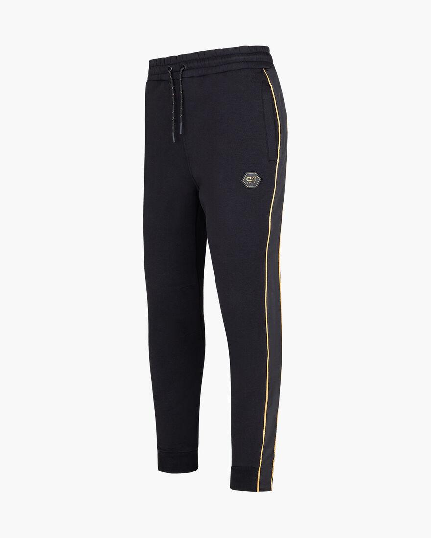 Rodriguez Pants, Black, hi-res