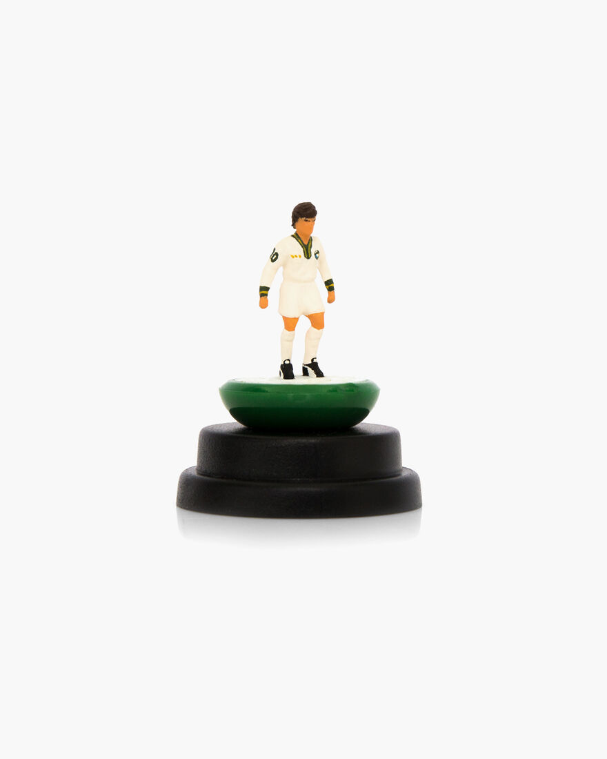 Mini Cruyff New York, Off white, hi-res