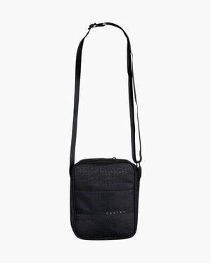 Augusti Shoulder Bag