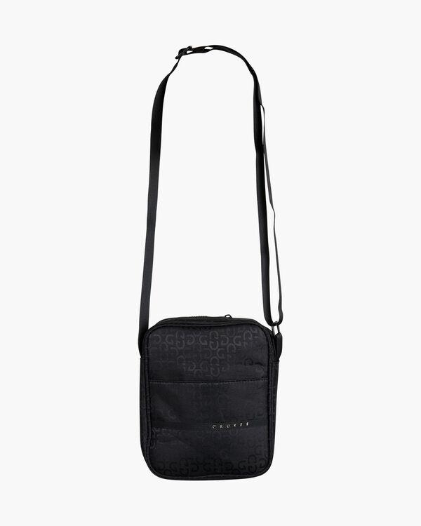 Augusti Shoulder Bag