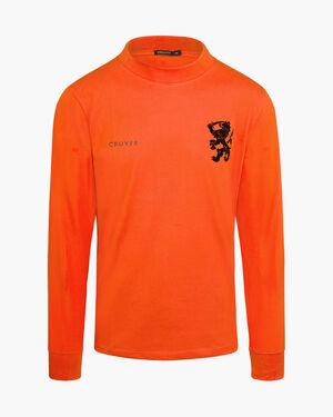 Cruyff Olanda 1973