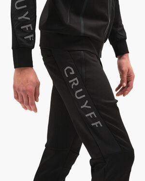 Lusso Scuba Pants