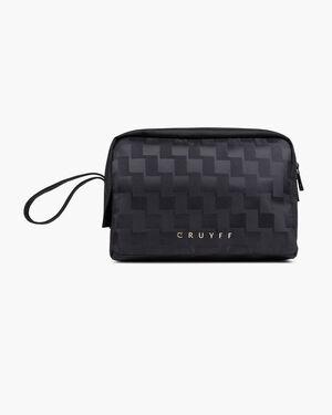 Smart Wash Bag