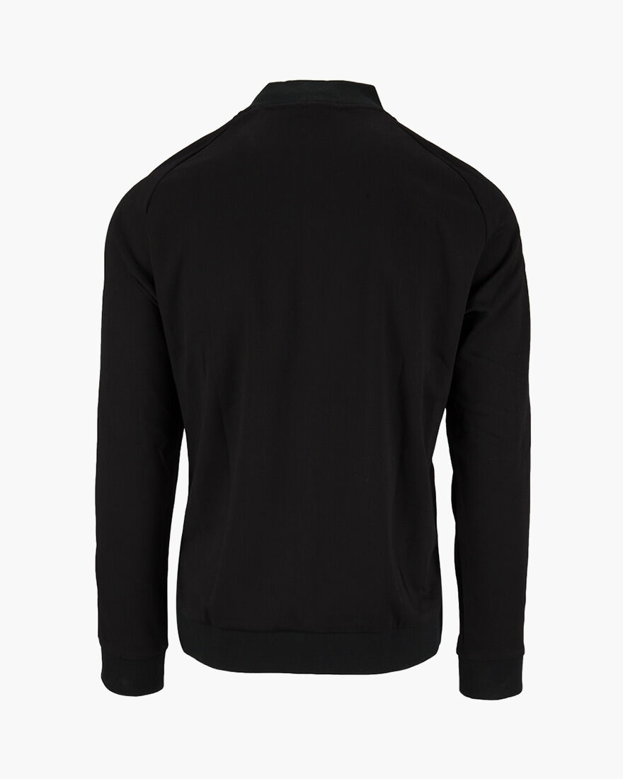 World Cup Sweater, Black, hi-res