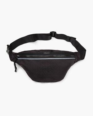 Sport Lux Waist bag