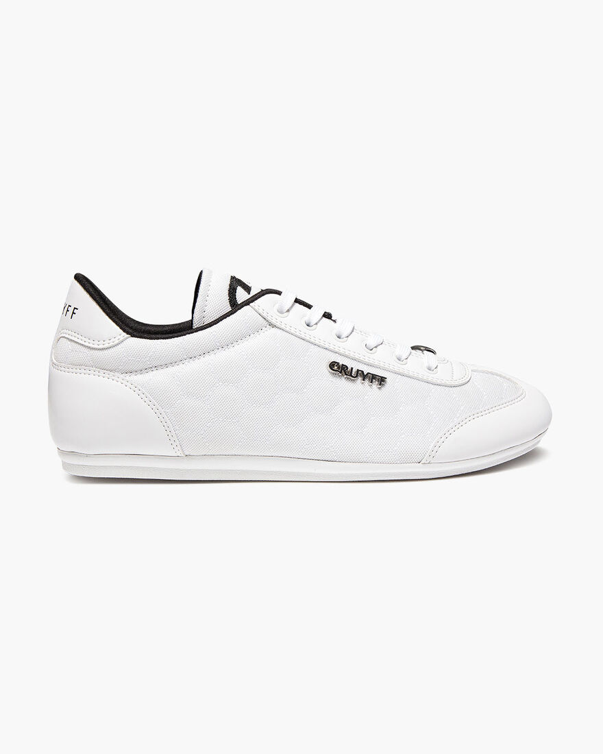 Recopa Classic - Black - XS Mesh/Vernice, White/Miscellaneous, hi-res