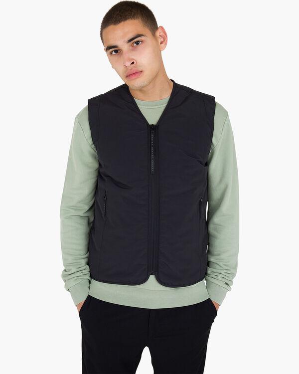 Francesc Utility Vest