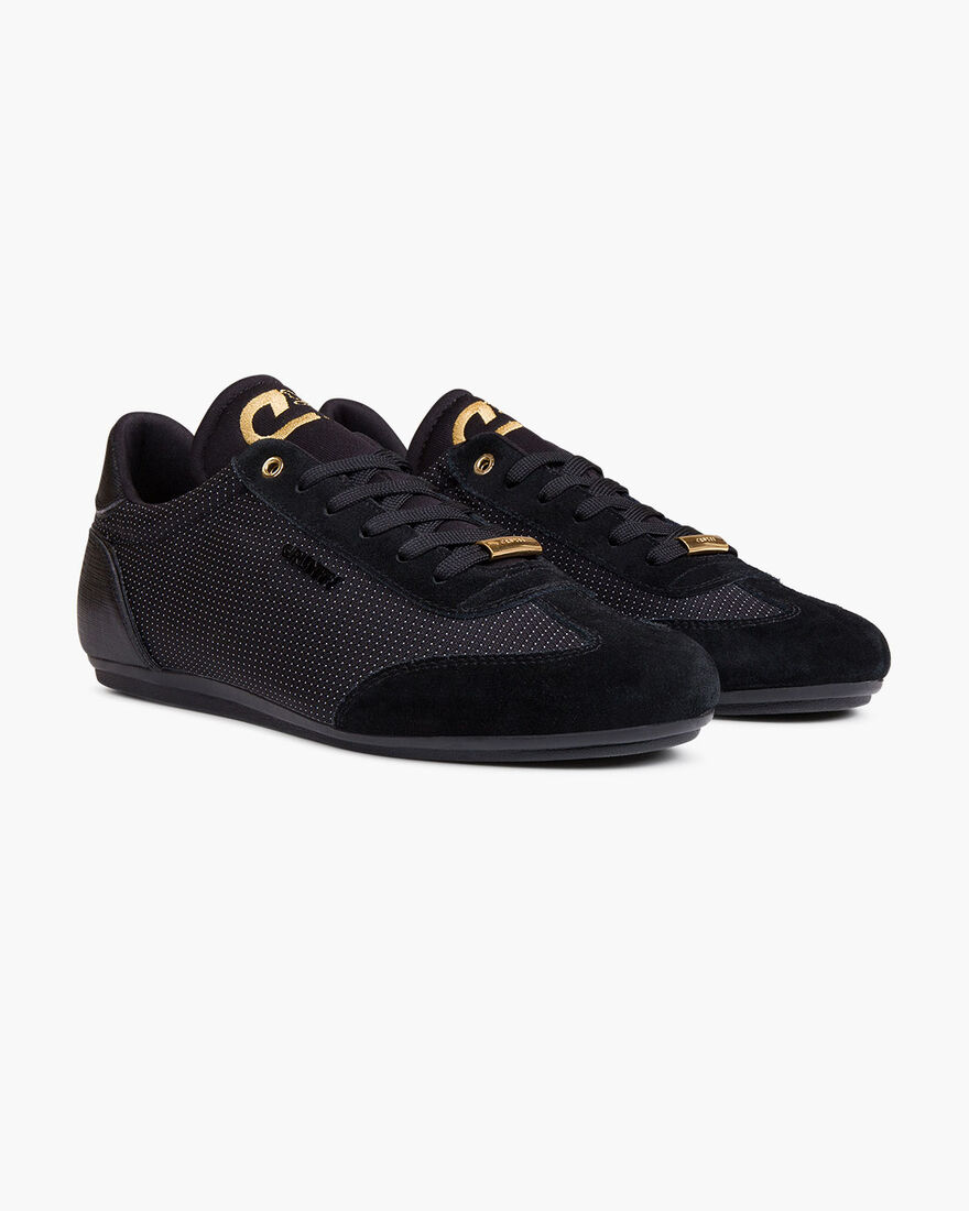 Recopa, Black, hi-res