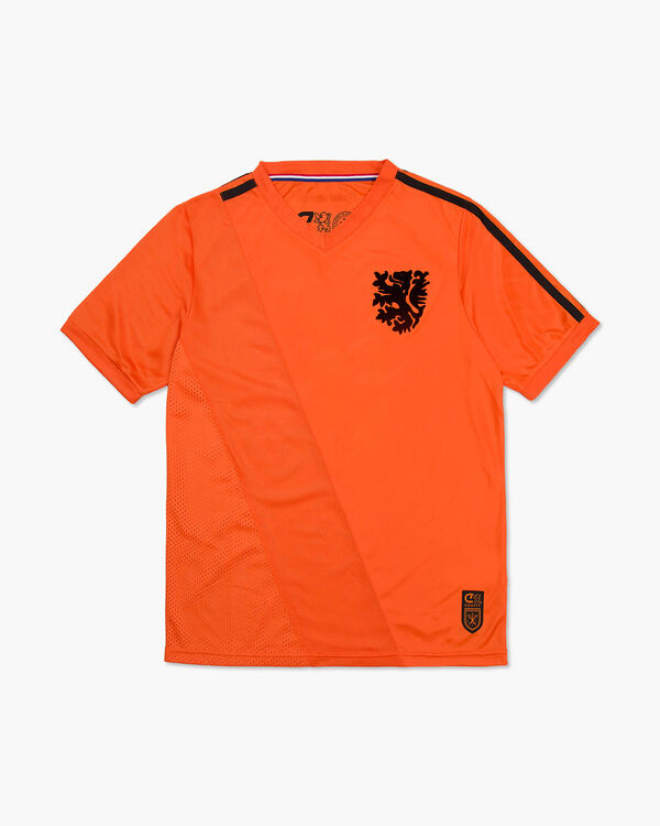 Cruyff x Blood In Blood Out Mens Euro 2020