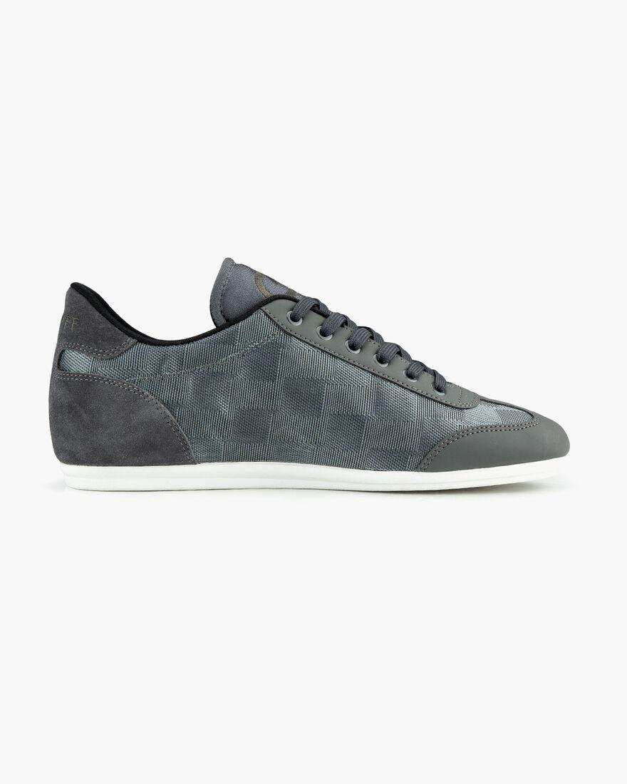 Recopa Classic, Grey, hi-res