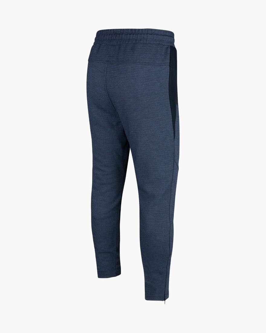 Emilio Track Pants, Navy, hi-res