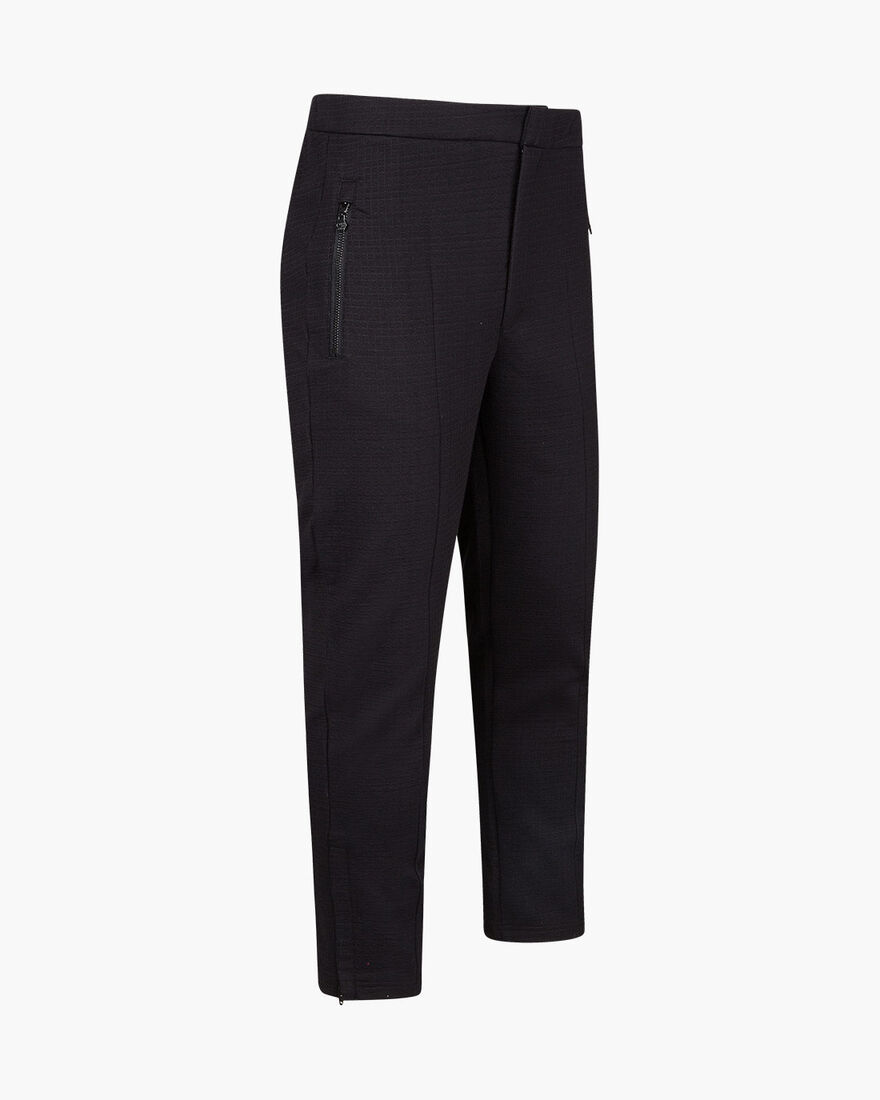 Zamora Pants, Black, hi-res