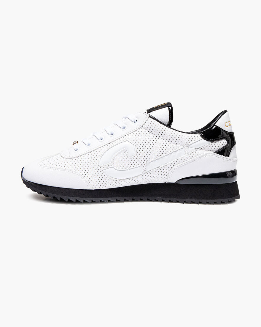 Trainer V2 White CC7720201510