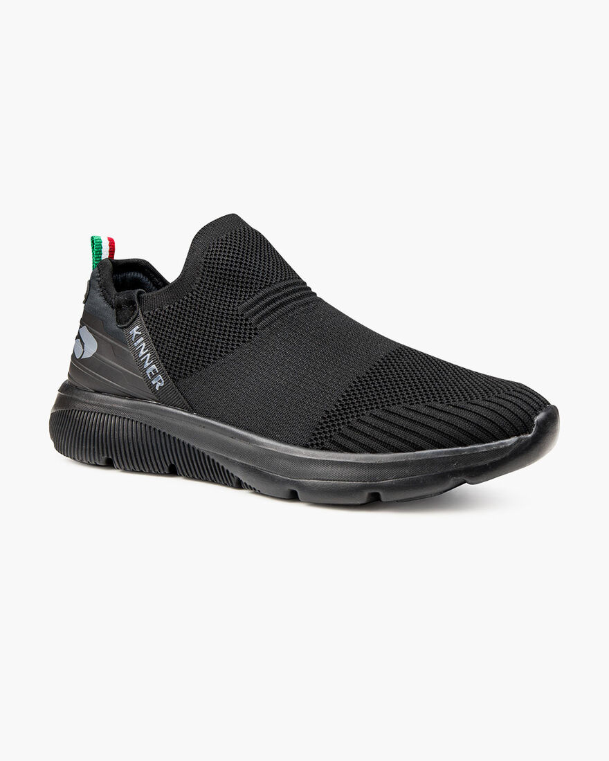 Multi Trainer - Black, Black, hi-res