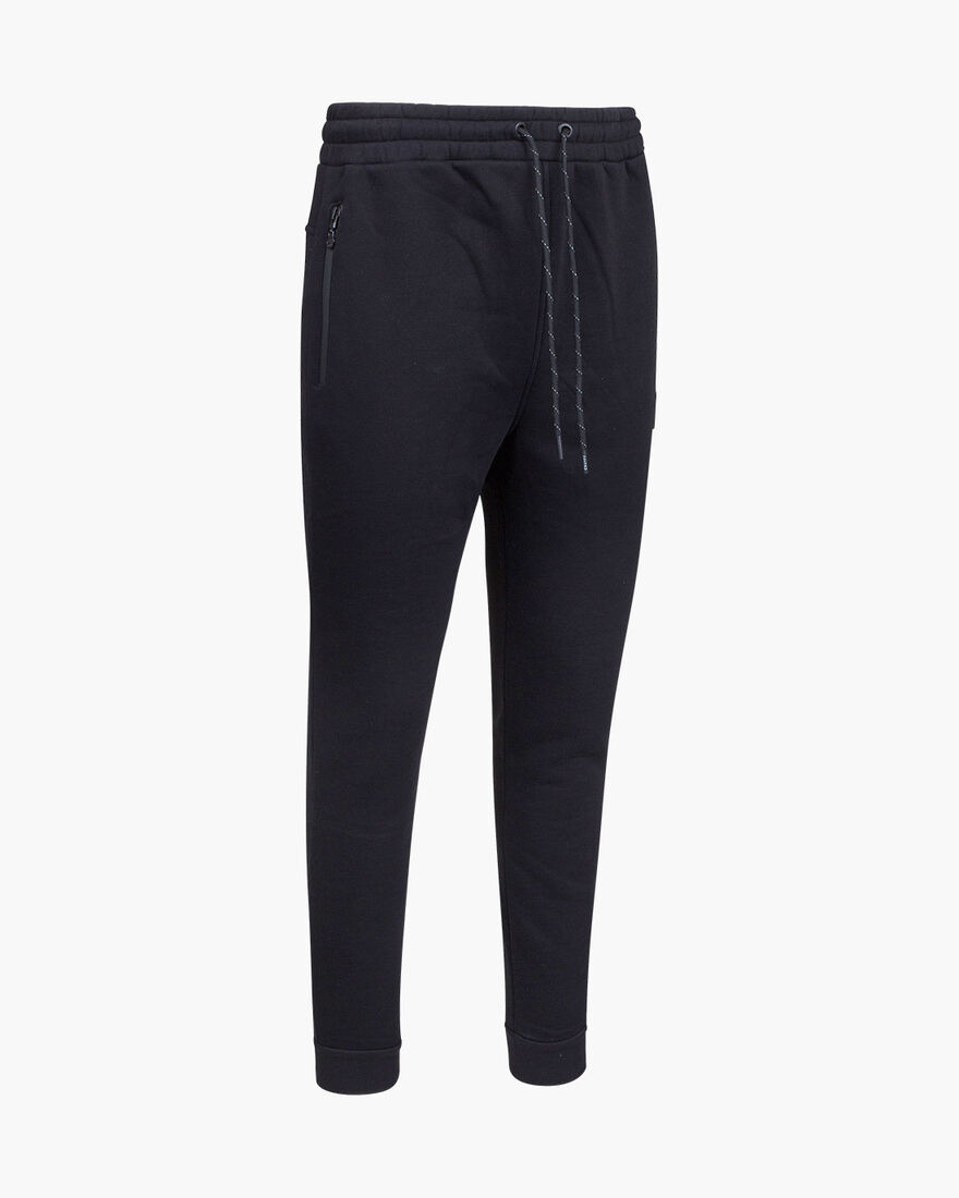 Bassa Pants, Black, hi-res