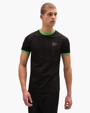 Devante SS T-Shirt