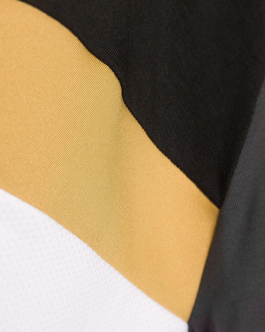 Henri SS T-Shirt, Black, hi-res