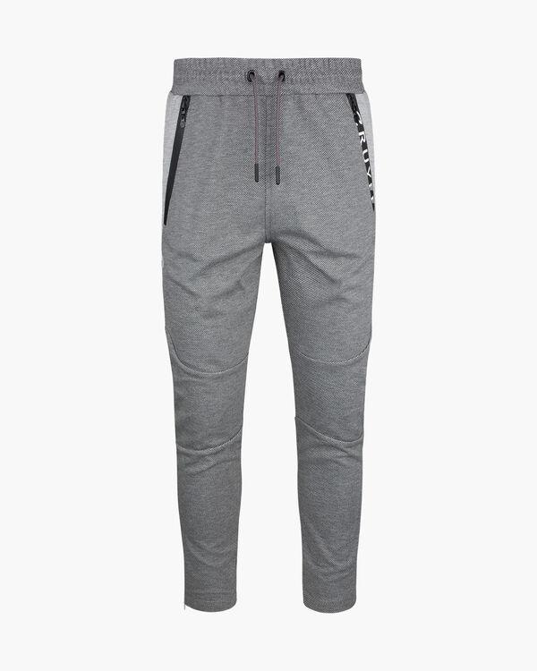 Emilio Track Pants