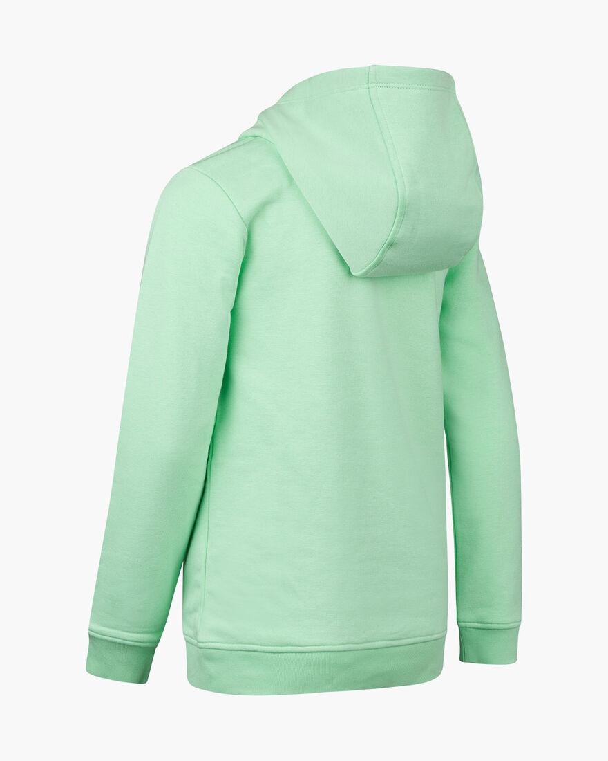 Ranka Suit, Green, hi-res