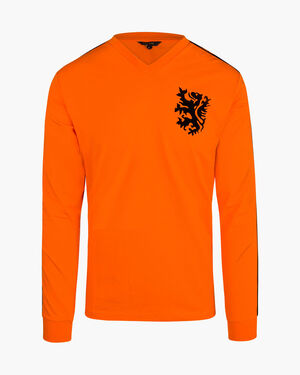 World Cup 1974 Home LS