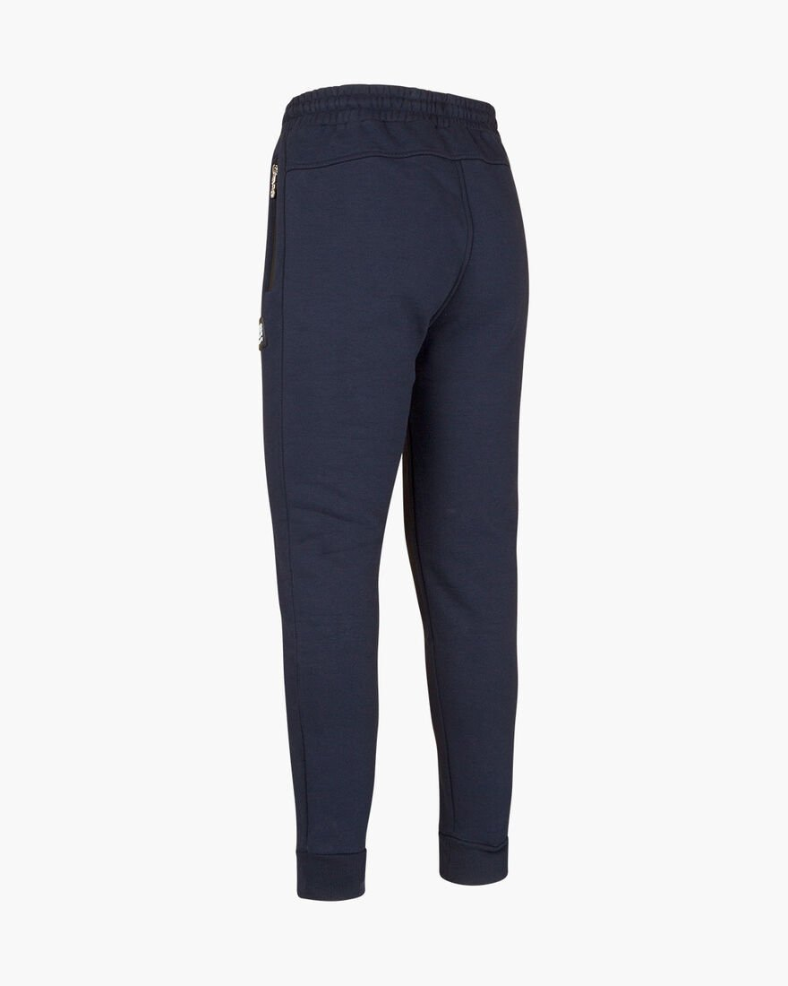 Bassa Pants, Navy, hi-res