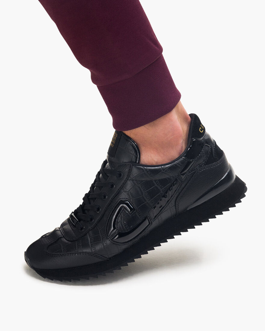 Trainer V2, Black, hi-res