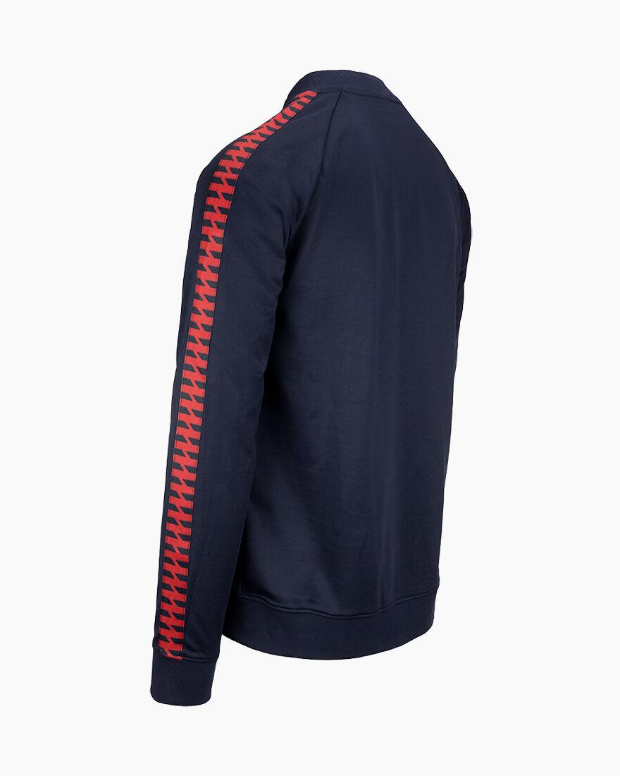 Track Suit Barca, Navy, hi-res