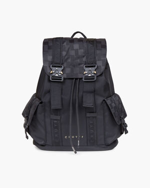 Smart Lux Backpack