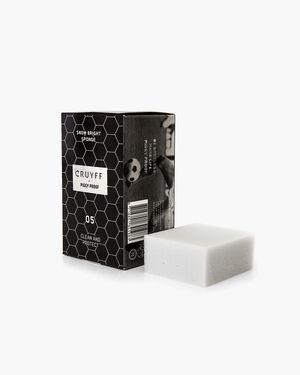 Sponge Premium Protector