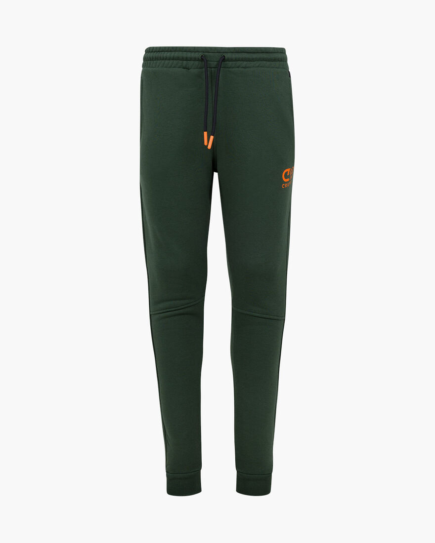 Ranka Suit, Army green, hi-res