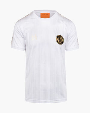 Valentini T-Shirt