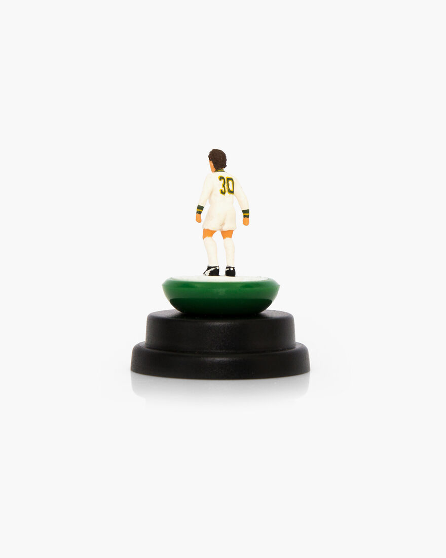 Mini Johan Cruyff New York, Black/Cognac, hi-res