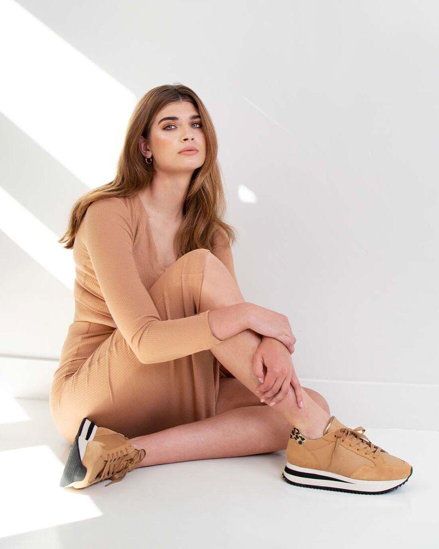 Sierra, Brown/Miscellaneous, hi-res