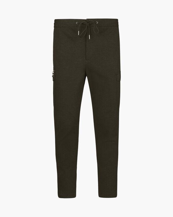 Domenec Cargo Pants