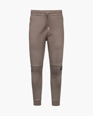 Lorenzo Scuba Pants