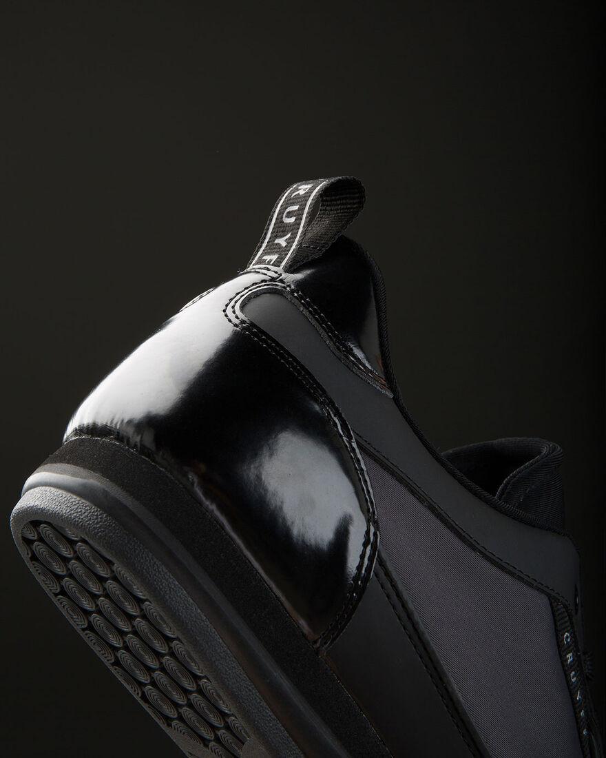 Integrale, Grey/Black, hi-res