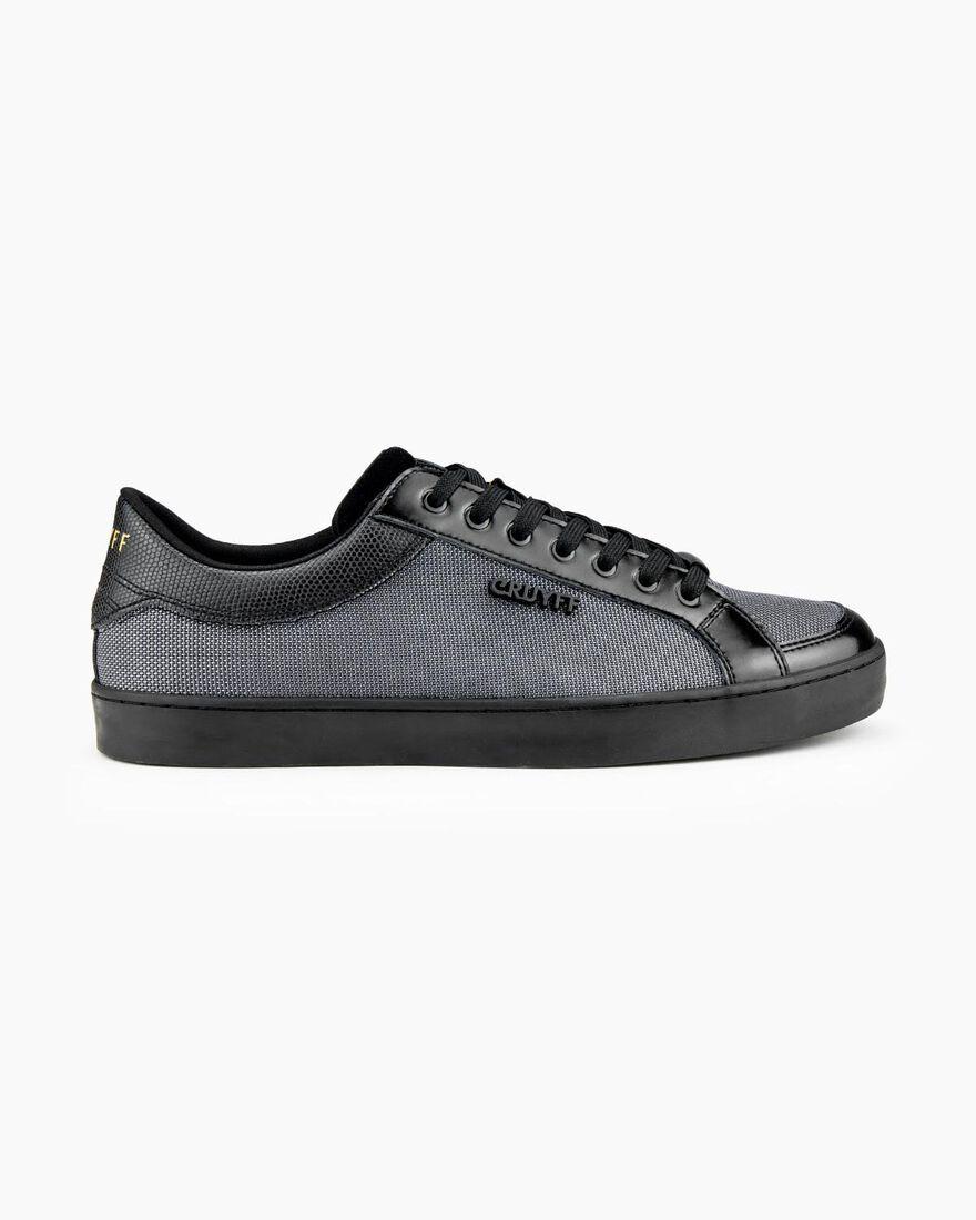 Jordi, Black/Grey, hi-res