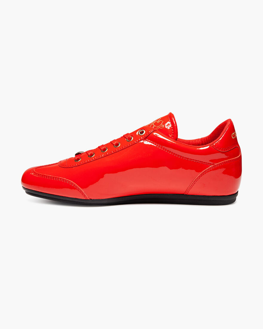 Recopa, Red, hi-res