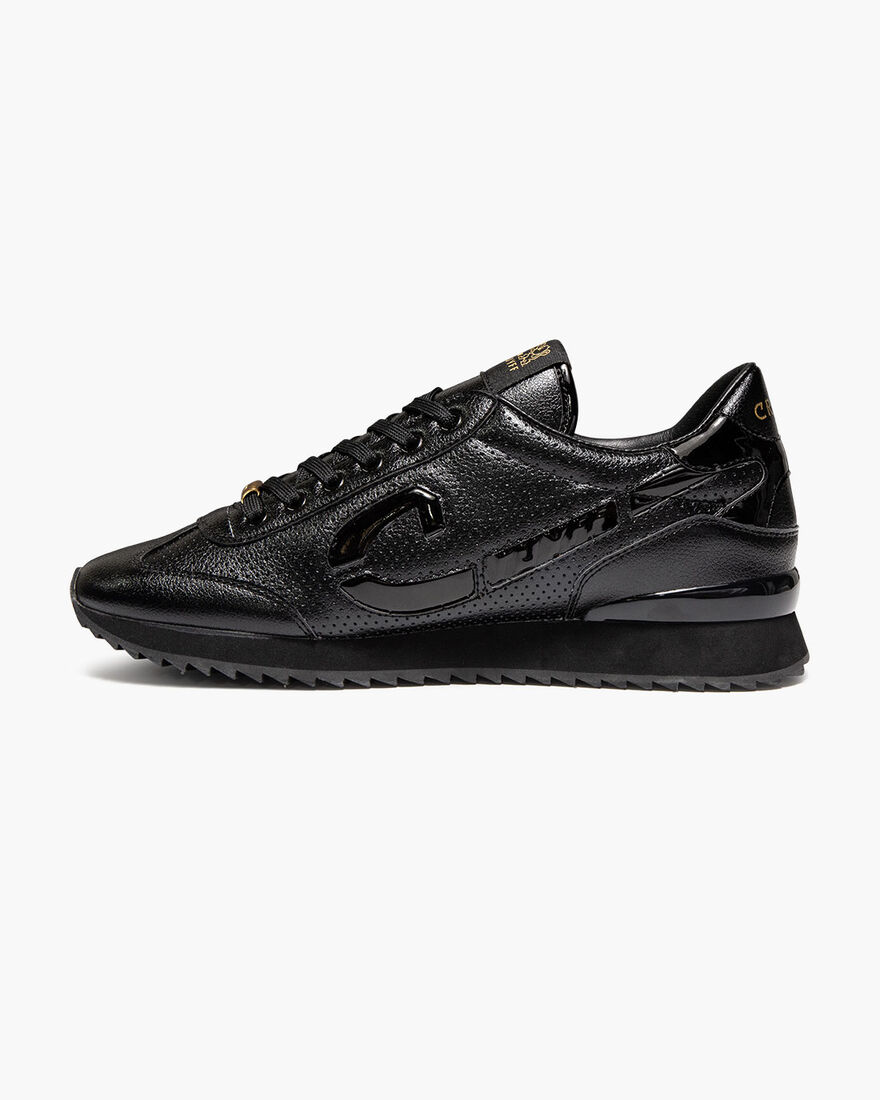 Trainer V2 Black CC7720201590