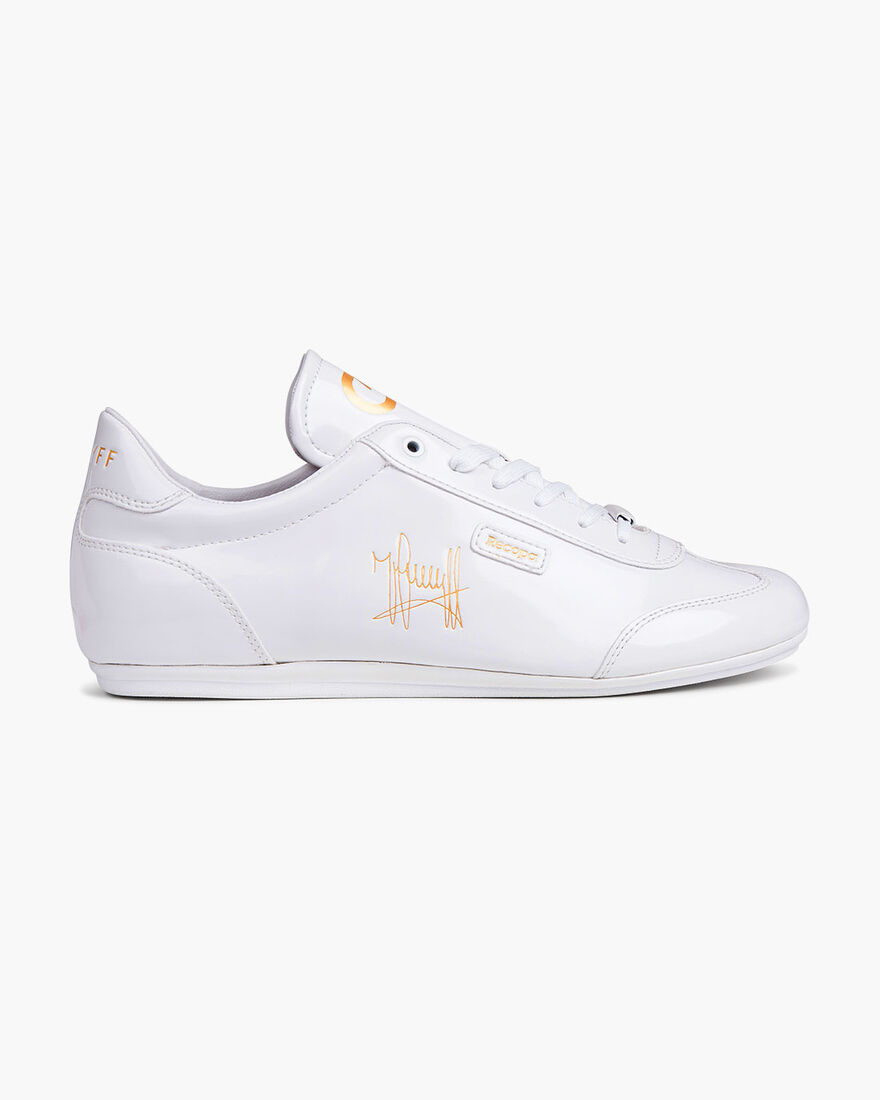 Recopa, White, hi-res