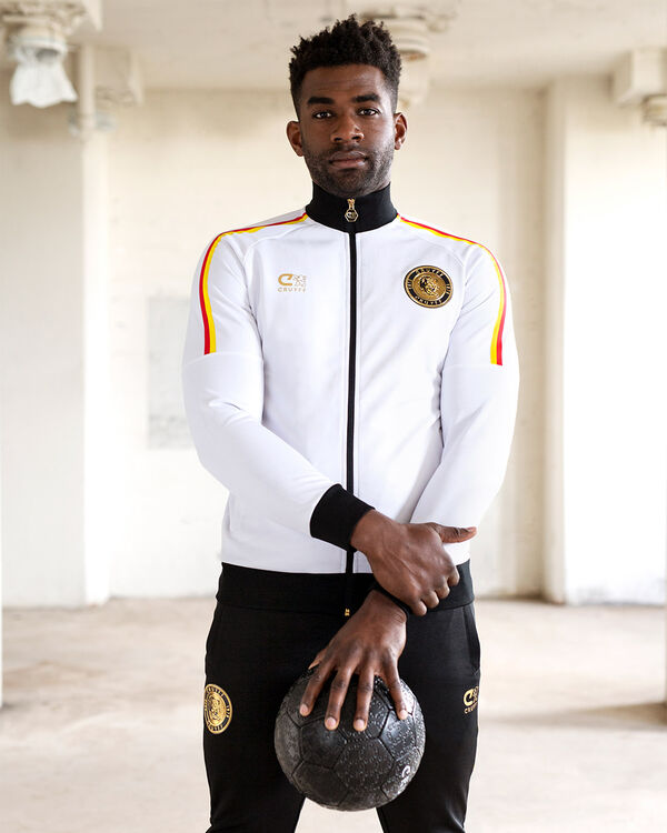 Euro Track Top Germany