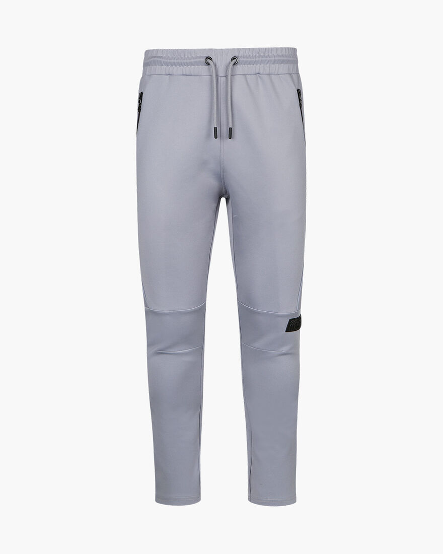 Morera Scuba Pants, Grey, hi-res