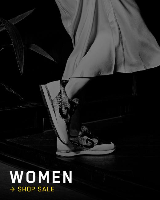 Cruyff Women's Sale