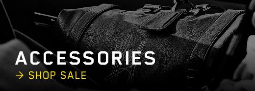 Cruyff Accessories Sale