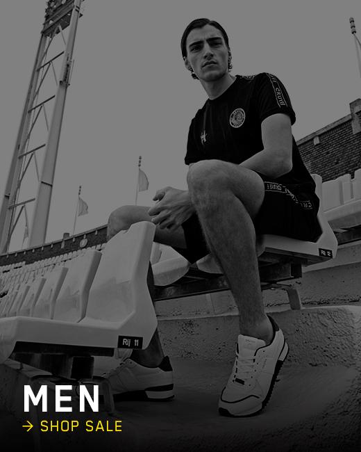 Cruyff Men's Sale